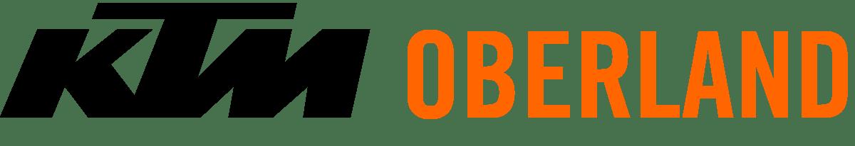 KTM Oberland-
